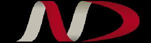 NeuDing Logo